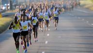أهمية الرياضة في حياة الإنسان