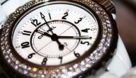 أهمية تنظيم الوقت