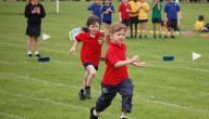 أهمية ممارسة الرياضة