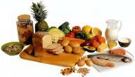 أفضل 9 أطعمة لتنشيط جهاز المناعة