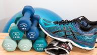 أهمية الرياضة وفوائدها