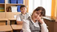 طرق علاج صعوبات التعلم