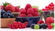 فوائد كبسولات فيتامين هـ للبشرة