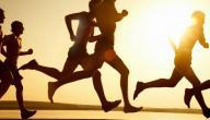 أهمية الرياضة للإنسان