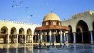 خواطر إسلامية مؤثرة