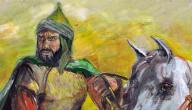 أهم أعمال صلاح الدين الأيوبي