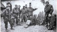 مراحل الاحتلال الفرنسي للجزائر