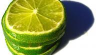 فوائد الليمون الحامض