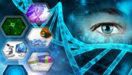 أهم الاكتشافات العلمية الحديثة