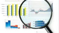 طرق تحليل البيانات