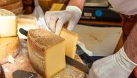 كيفية صنع الجبن في البيت