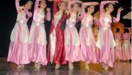هل الرقص حرام