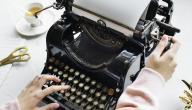 طريقة كتابة قصة