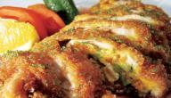 طرق تحضير أطباق رمضانية