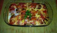 طبخ جزائري
