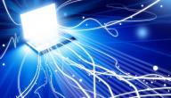 مشكلة انقطاع الإنترنت