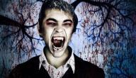 مصاصي الدماء حقيقة أم خيال