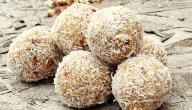 طريقة تحضير حلويات جزائرية للعيد