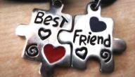 أقوال وحكم في الصداقة