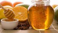 فوائد العسل لمرضى السكر