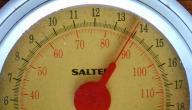 طريقة مضمونة لزيادة الوزن
