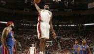 كيف تلعب كرة السلة