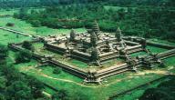 أين تقع دولة نيبال