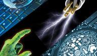 ما هي الهندسة الكهربائية