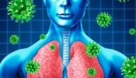 ما هي أمراض المناعة