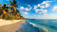 بماذا تشتهر كوستاريكا