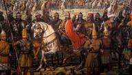 كيف تم فتح القسطنطينية