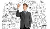 كيف تكون رجل أعمال ناجح