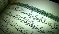 الله خير حافظا