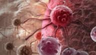 هل مرض السرطان وراثة