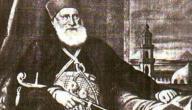 أين ولد محمد علي باشا