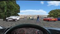كيف تتعلم السياقة