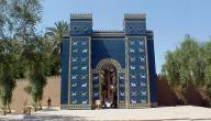 أين ينظم مهرجان بابل الدولي