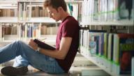 كيف أذاكر بدون نسيان