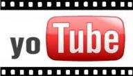 كيف تنشئ قناة على اليوتيوب
