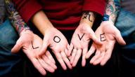 كيف تجعل الآخرين يحبونك