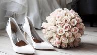 كيف أهتم بجسمي قبل الزواج