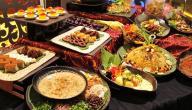 كيف تنقص الوزن في رمضان
