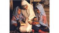 كيف أربي أولادي تربية إسلامية