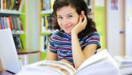 كيف تدرس بسرعة وتركيز