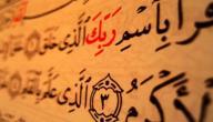 أين نزل الوحي على الرسول صلى الله عليه وسلم