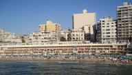 أين تذهب في الإسكندرية