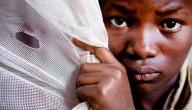 كيف عالج الإسلام مشكلة الفقر
