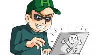 تحميل برامج هكر