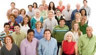بحث عن ديناميكية الجماعة الحيوية