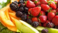 كيف تعالج فقر الدم بالغذاء